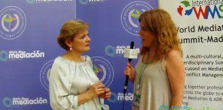 Red de Mediadores Familiares Internacionales. Sustracción de Menores