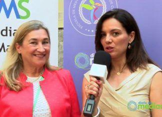 Mediación en el ámbito Sanitario. Dra Pilar González Serrano