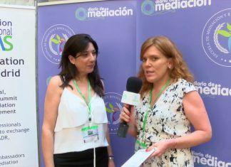 """""""La Escuela Integradora"""", María del Castillo Falcón"""