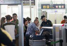 El Gobierno acude al Arbitraje para resolver el conflicto en el Prat