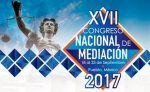 Congreso Nacional de Mediación
