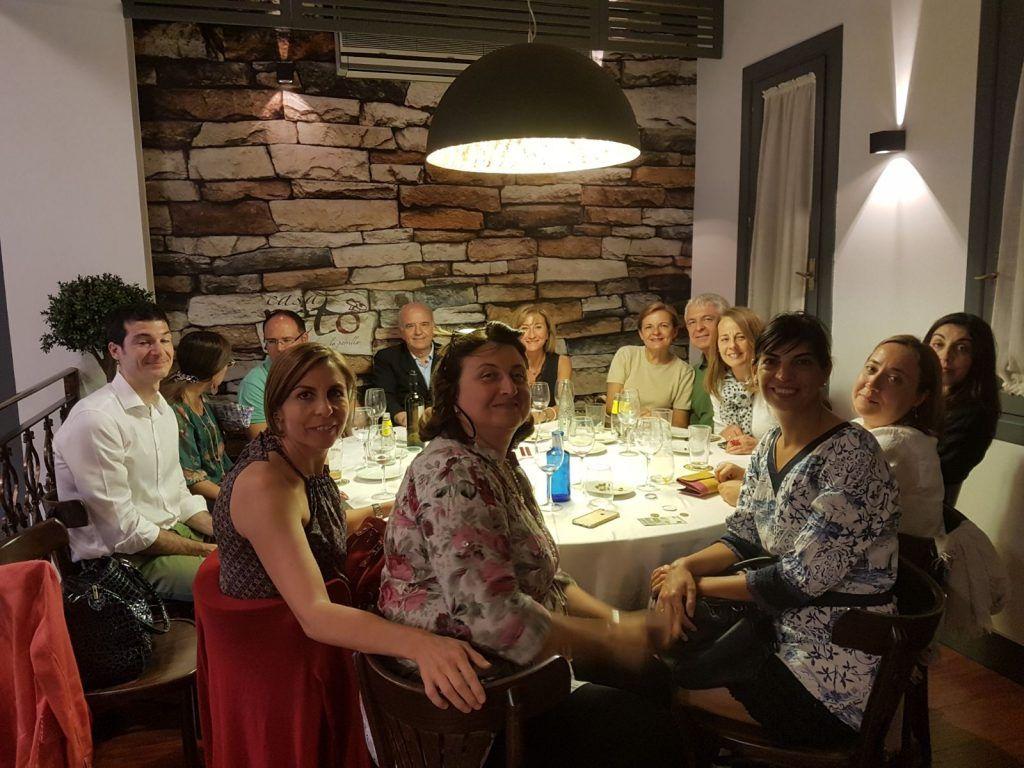 La Asociación Madrileña de Mediadores por la profesionalización de los mediadores