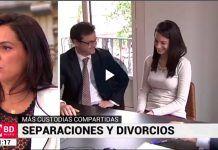 Mediación en Separaciones y Divorcios