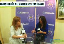 Curso de Mediación Integradora Civil y Mercantil en Madrid