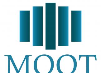 Moot Internacional en Negociación y Mediación Madrid