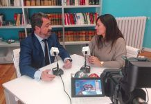 Javier Íscar, el candidato a Decano del ICAM que apuesta por la Mediación
