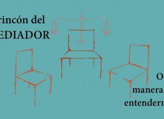 Blog el Rincón del Mediador de Mediación Navarra