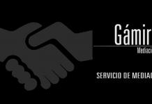 Gámir Mediaciones, mención especial premio AMMI 2017