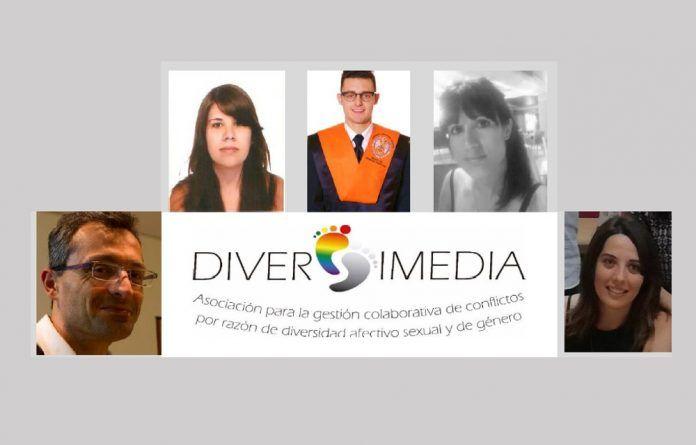 El Proyecto Diversimedia, uno de los finalistas en los Premio AMMI 2017