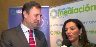 Julio Fuentes, Reconocimiento AMM en los Premios AMMI 2017