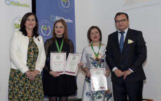 MedallasDDM2018-01