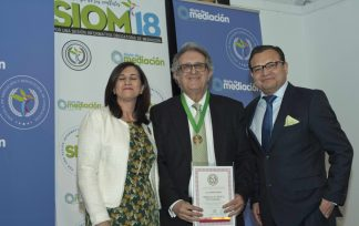 MedallasDDM2018-03