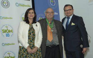 MedallasDDM2018-05