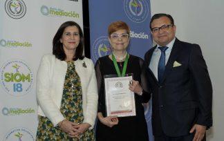 MedallasDDM2018-11
