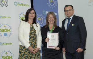 MedallasDDM2018-18