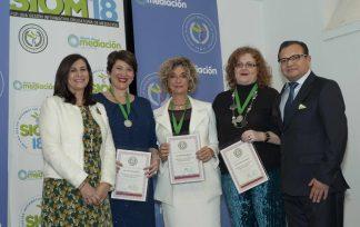 MedallasDDM2018-22