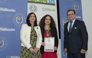 MedallasDDM2018-23