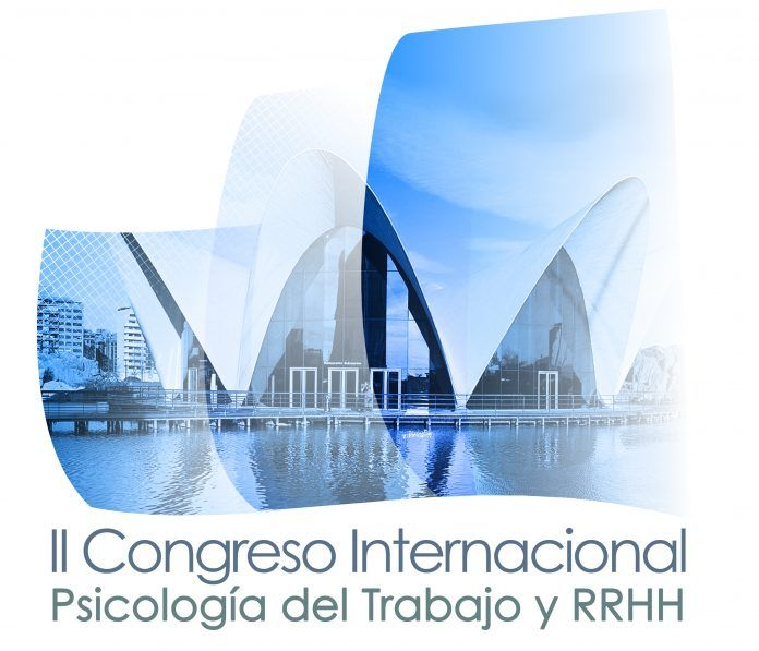 II Congreso Internacional de Psicología de Trabajo y RRHH