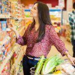 La esperada Ley de Resolución Alternativa de Conflictos de Consumo