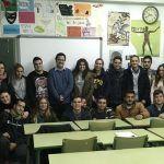 Un aliado para prevenir el Acoso Escolar: la Mediación