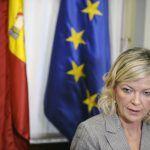 El Consell da luz verde al proyecto de Ley de Mediación de la Comunitat Valenciana