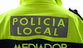 La unidad de mediación de la Policía Local de Torrevieja evita juicios