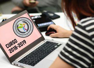 La Escuela Española de Mediación abre matrículas para el Curso 2018-2019