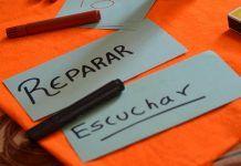Congreso Internacional de Justicia Restaurativa en Madrid
