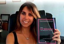 Entrevista a la abogada y mediadora Eva Rodríguez Mayoral