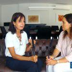 Marisol Ramoneda experta en Coordinación Parental