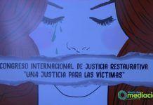 Primer Congreso de Justicia Restaurativa en Madrid