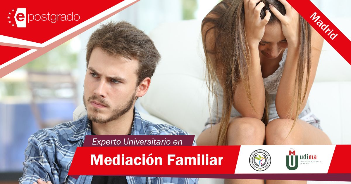 BANNERS_4_Mediación-Familiar-_madrid_OK-7
