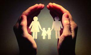 Coordinación de Parentalidad