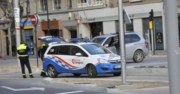 Unidad de Mediación Policial