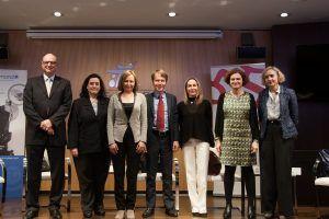 Mediacion: excelencia en la gestión del conflicto