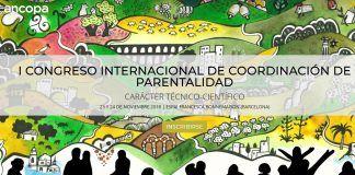 I Congreso Internacional de Coordinación de Parentalidad
