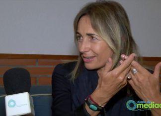 Entrevista a Anna Vall