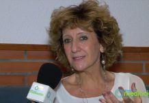 """""""La Justicia Restaurativa pretende aplicar valores que el proceso penal no tiene"""""""