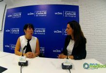 Entrevista a Helena Soleto