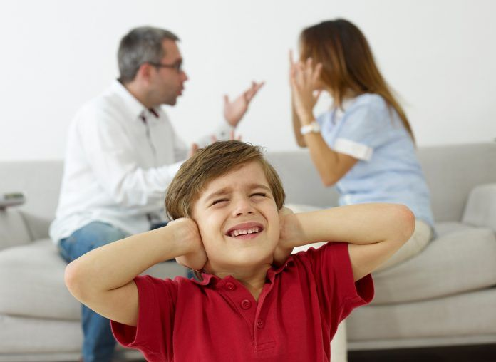 Es necesario empoderar a los menores según D. Ángel Dolado Pérez
