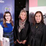 Congreso sobre la Coordinación de Parentalidad en Barcelona, organizado por ANCOPA