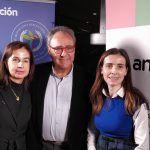 Magistrado D. Pascual Ortuño, pionero en implantar la coordinación de parentlidad