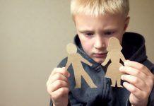 Jornada de Coordinación Parental: presente y futuro de la profesión
