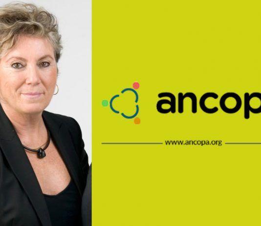 Maria Sacasas nos habla sobre la Asociación de Coordinación de Parentalidad, ANCOPA