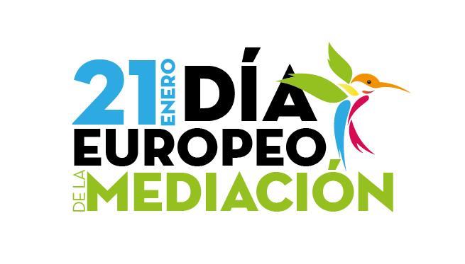 Día Europeo de la Mediación. III Entrega
