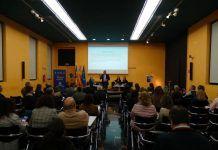 Alicante celebra unas jornadas sobre la mediación en conflictos administrativos