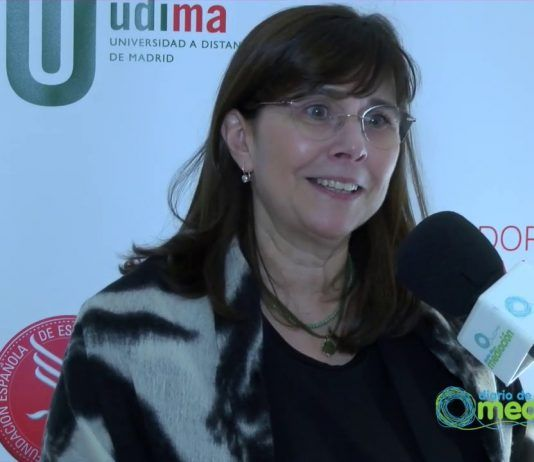 Ansel Guillamat habla sobre la coordinación parental