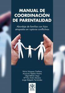 Manual de Coordinación de Parentalidad del Instituto de Orientación Psicológica