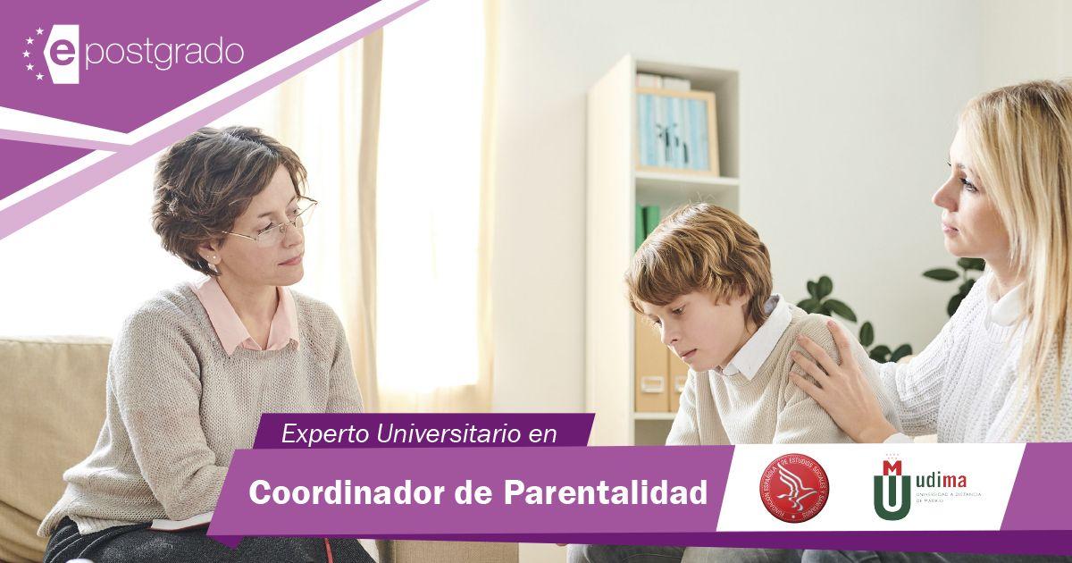 BANNERS_10_Coordinador-de-Parentalidad_OK-7