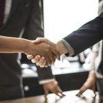 Acuerdo Escuela de Mediación y Ancopa